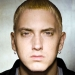 Image for Eminem