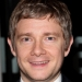 Image for Martin Freeman