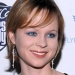 Image for Thora Birch