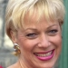 Image for Denise Welch