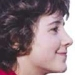 Image for Ellie Kendrick