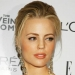 Image for Melissa George