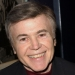 Image for Walter Koenig