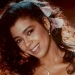 Image for Irene Cara