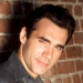 Image for Adrian Paul