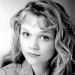 Image for Ariana Richards