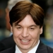 Image for Mike Myers