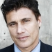 Image for Steven Bauer