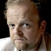 Image for Toby Jones