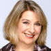 Image for Victoria Wood