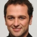 Image for Matthew Rhys