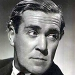 Image for Peter Butterworth