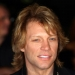 Image for Jon Bon Jovi