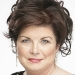 Image for Elaine C. Smith