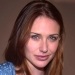 Image for Claire Forlani