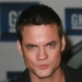 Image for Shane West