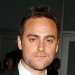 Image for Stuart Townsend