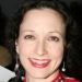 Image for Bebe Neuwirth