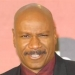 Image for Ving Rhames