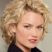 Image for Kelly Carlson