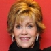 Image for Jane Fonda