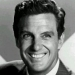 Image for Robert Stack