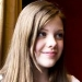 Image for Georgie Henley