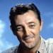 Image for Robert Mitchum
