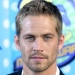 Image for Paul Walker