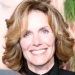 Image for Julie Hagerty