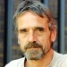 Image for Jeremy Irons