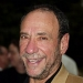 Image for F. Murray Abraham