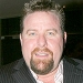 Image for Shane Jacobson