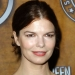 Image for Jeanne Tripplehorn