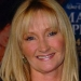 Image for Karen Dotrice