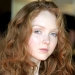 Image for Lily Cole
