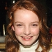 Image for Dakota Blue Richards
