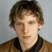 Image for Jamie Bell