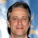 Image for Jon Stewart