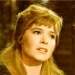 Image for Shani Wallis
