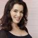 Image for Nigella Lawson