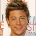 Image for Duncan James