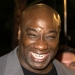 Image for Michael Clarke Duncan