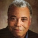 Image for James Earl Jones