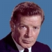 Image for Richard Basehart