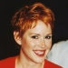Image for Molly Ringwald
