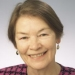 Image for Glenda Jackson