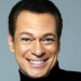 Image for Joe Piscopo