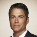 Image for Rob Lowe