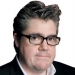 Image for Phill Jupitus